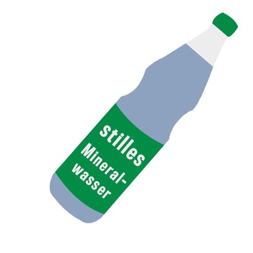 Stilles-Mineralwasser-Grafik2