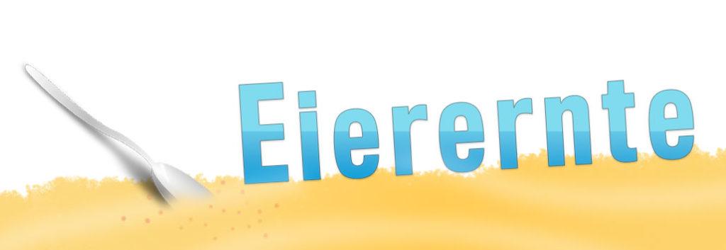 Triops_Eierernte_Zucht_Ratgeber_Banner